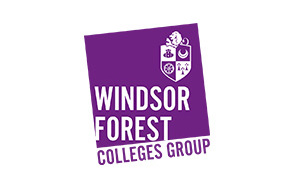 Windsorforestcollegegroup